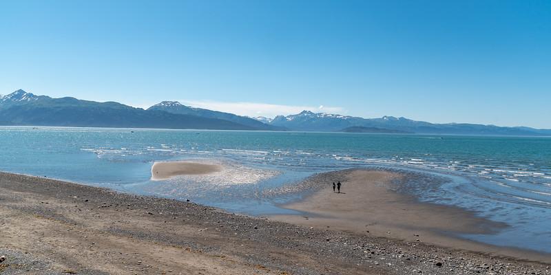 AlaskaSummer2018-1263.jpg