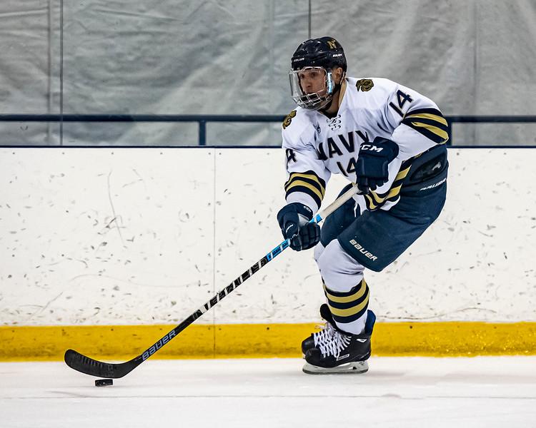 2019-11-22-NAVY-Hockey-vs-WCU-87.jpg