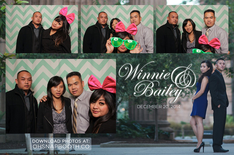 2014-12-20_ROEDER_Photobooth_WinnieBailey_Wedding_Prints_0136.jpg
