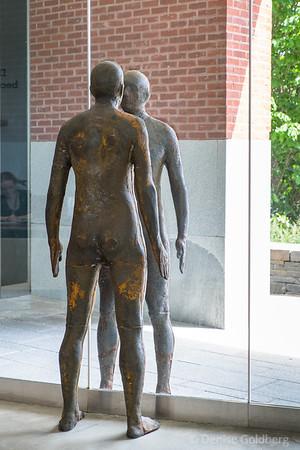 deCordova Sculpture Park :: 2016