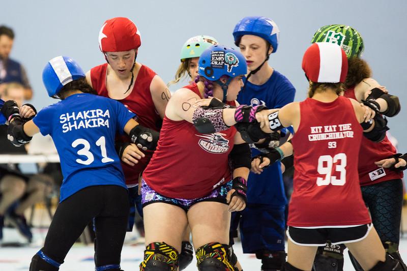 Skateriots vs CNY ECDX 06-23-2018-2.jpg