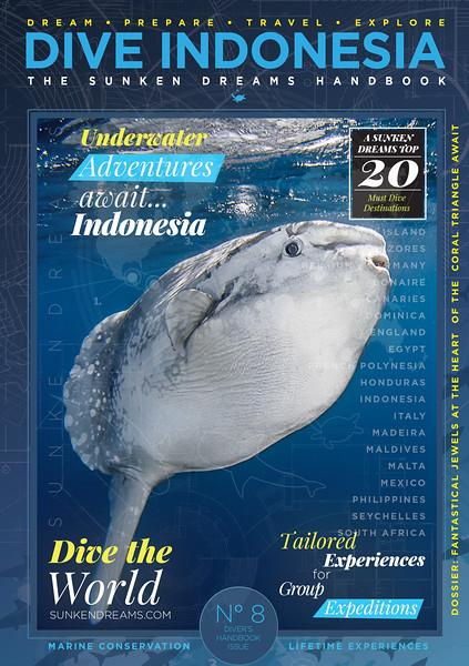 Sunken-Dreams---Handbook-Cover-Indonesia.jpg