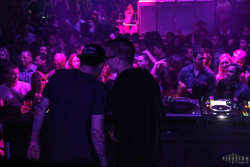 DJ Snake Fixation-27.jpg
