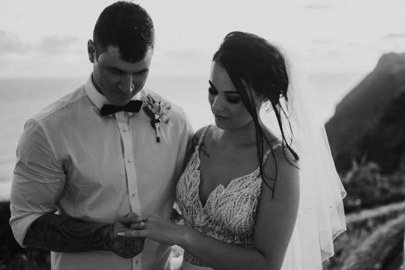 28418_Brittany_Jake_Wedding_Bali (261).jpg