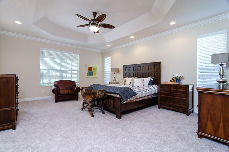 SCP 19 - Master Bedroom.jpg