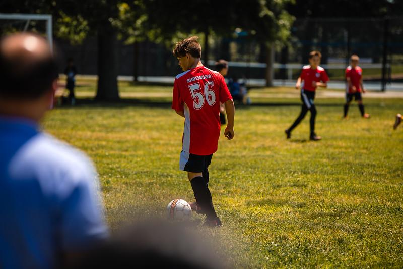 wffsa_u14_faters_day_tournament_vs_springfield_2018-106.jpg