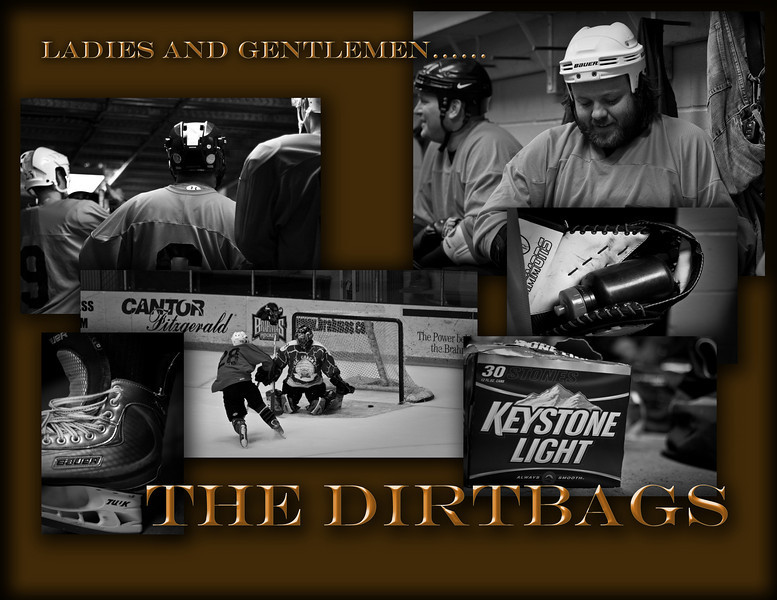 dirtbags-191.jpg