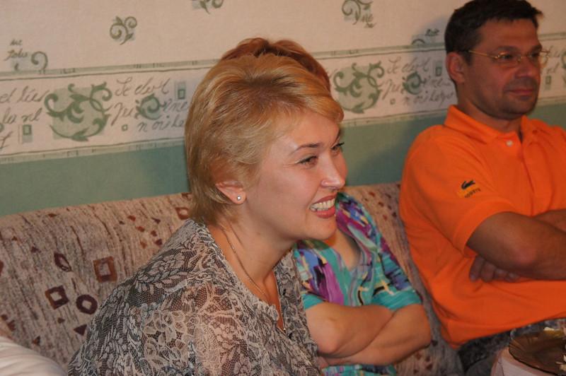 2011-03-06 У Телициных 11.JPG