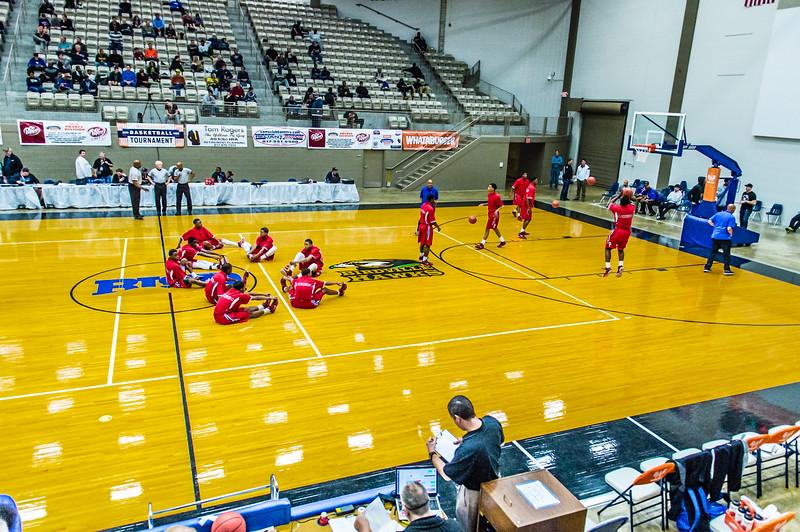 Parkview Arkansas Boys Varsity Whataburger Tournament 12-29-14 (16 of 206)