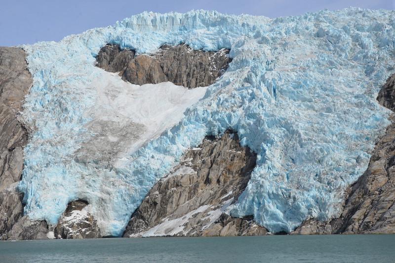 Alaska Fall 2013 - 61.jpg