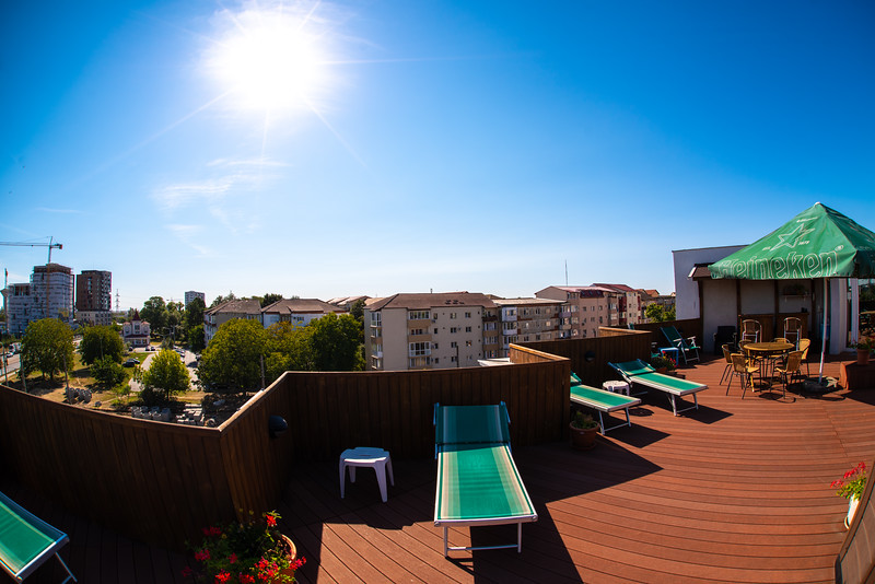 Hotel Lido Timisoara (19 of 117).jpg
