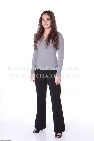 2010-01-10-Bethany Perkins