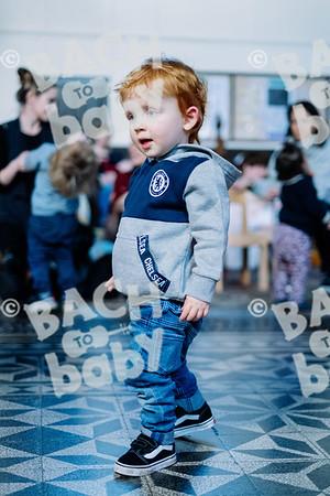 © Bach to Baby 2019_Alejandro Tamagno_Victoria Park_2019-11-27 029.jpg