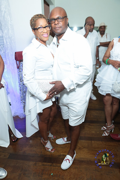 SHERRY SOUTHE WHITE PARTY  2019 re-306.jpg