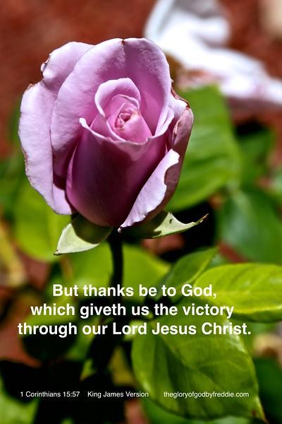 1 Corinthians 15-57 g .jpg
