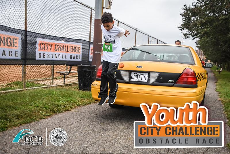 YouthCityChallenge2017-684.jpg