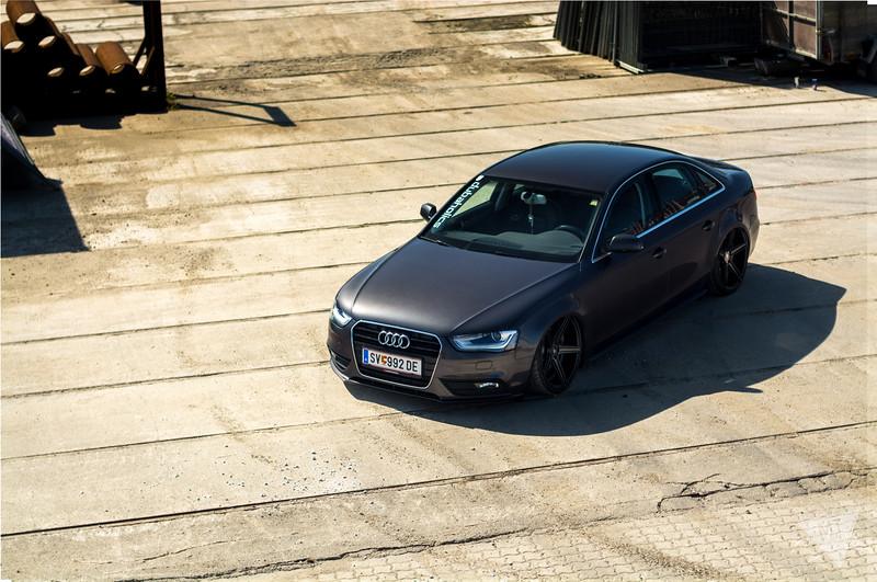 Audi_Kärnten09.jpg