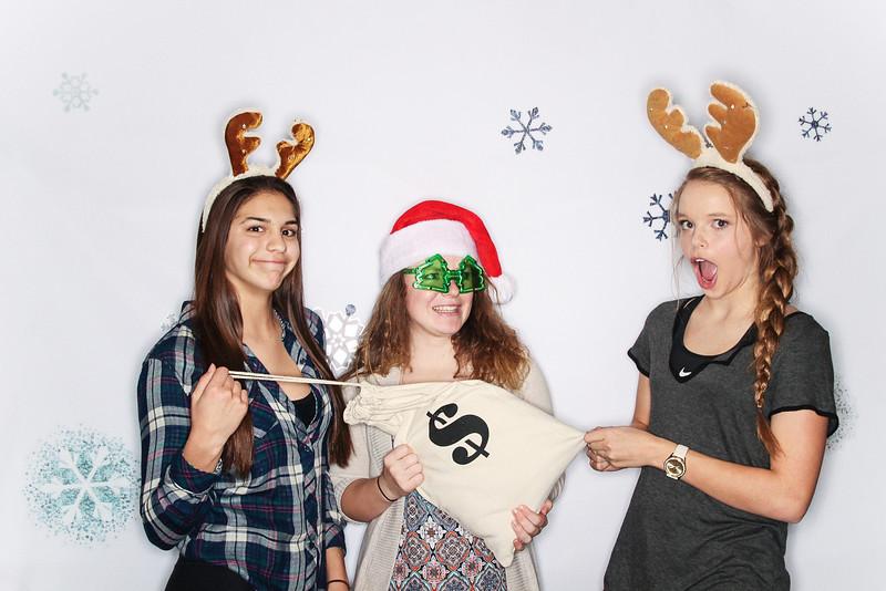 Ayuda and Auxillio Christmas Party 2015-Photo Booth Rental-SocialLightPhoto.com-4.jpg