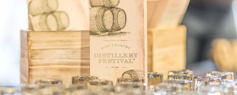 DistilleryFestival2020-Santa Rosa-096-2.jpg