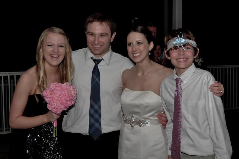 Wedding-0115.jpg
