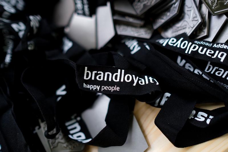 BrandLoyalty VestingLoop 2019_WEB READY_9.jpg