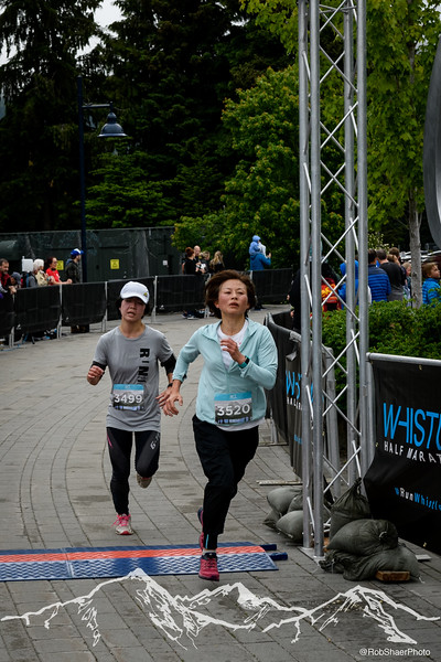 2018 SR WHM Finish Line-551.jpg