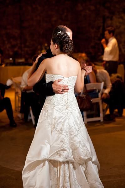 Alexandra and Brian Wedding Day-654.jpg