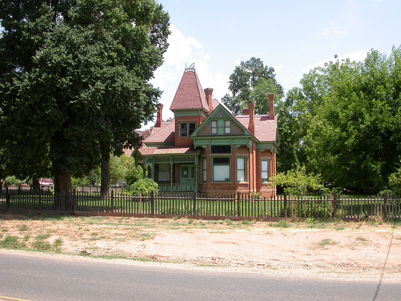 Kanab - Heritage House 02 - KCOT.jpg
