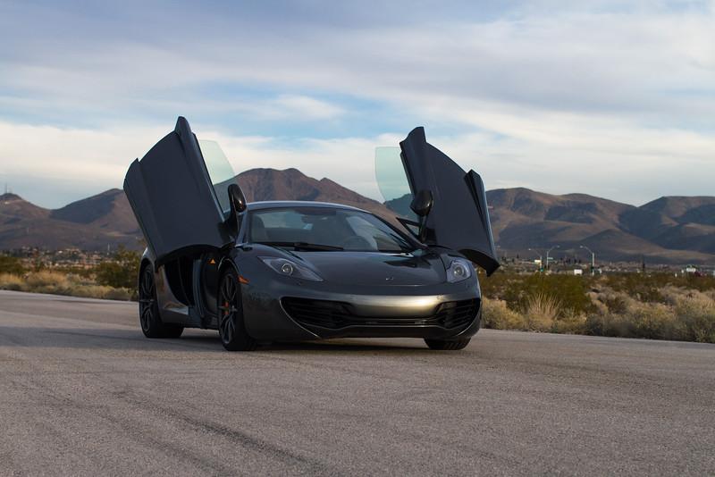 McLaren_TCC (34).jpg