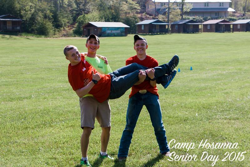2015-Camp-Hosanna-Sr-Day-402.jpg