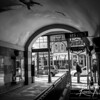 Denver Street Photography: Life on Larimer