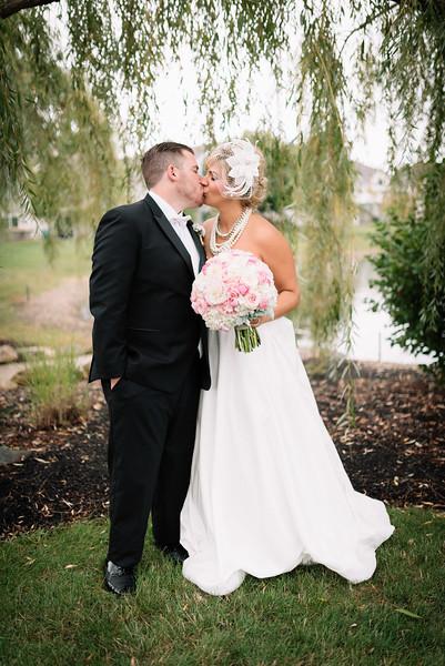 Flannery Wedding 3 Photo Session - 9 - _ADP9420.jpg