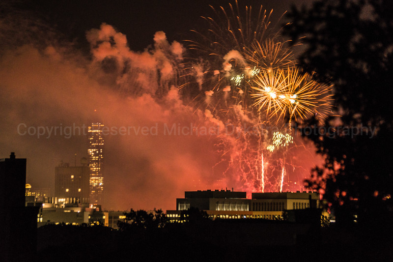 Boston_fireworks_2018-6.jpg