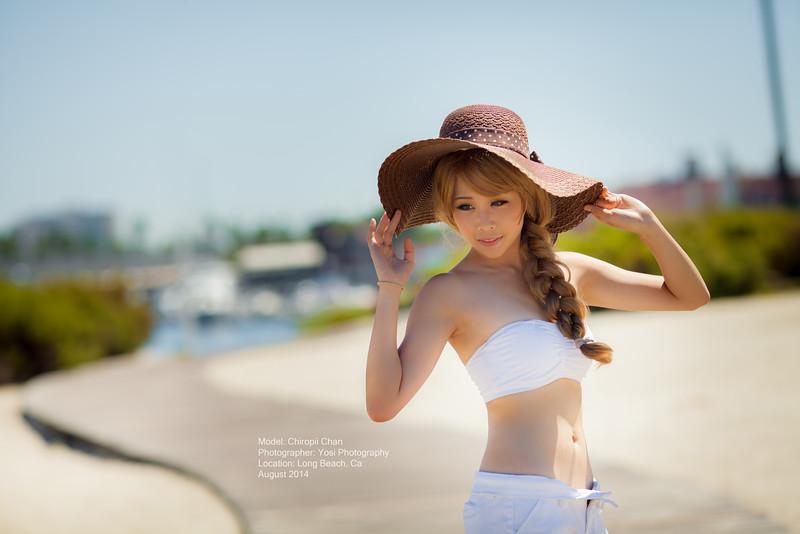 _MG_1570.jpg