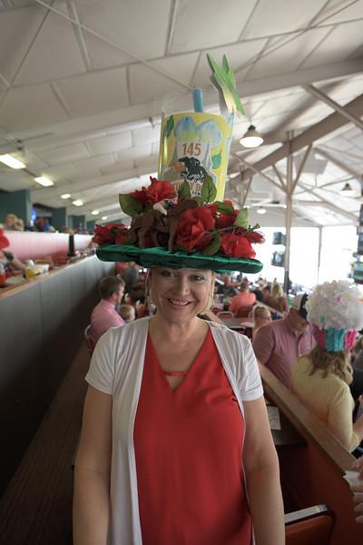 fonner Hats 2019-103.jpg