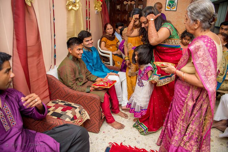 Pithi (Jay Pooja)-396.jpg
