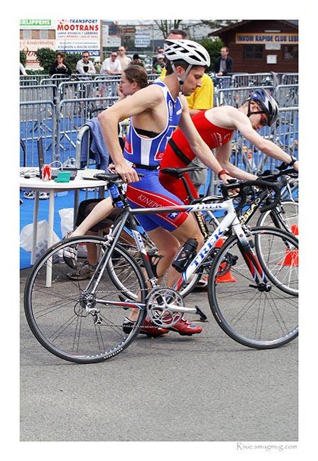 TTL-Triathlon-057.jpg
