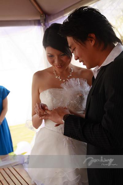 Lean Seong & Jocelyn Wedding_2009.05.10_00148.jpg
