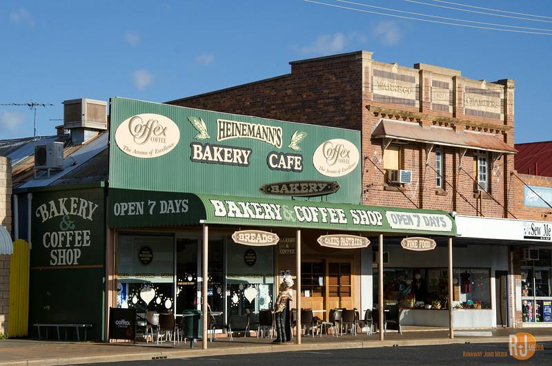 Australia-queensland-Charleville-outback-3926.jpg