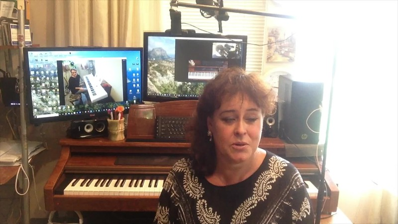 Online piano lessons YouTube.mp4