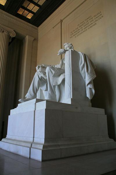 Lincoln_Monument_08.JPG
