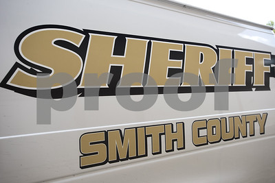 smith-county-sheriffs-office-employees-growing-beards-to-support-american-cancer-society