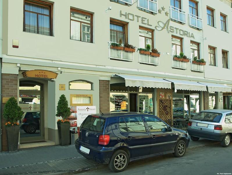 hotel-astoria-krakow.jpg