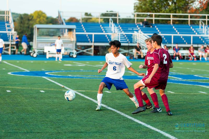 Great_Valley_Henderson_boys_soccer_Certitude_Sponsorship-12.jpg