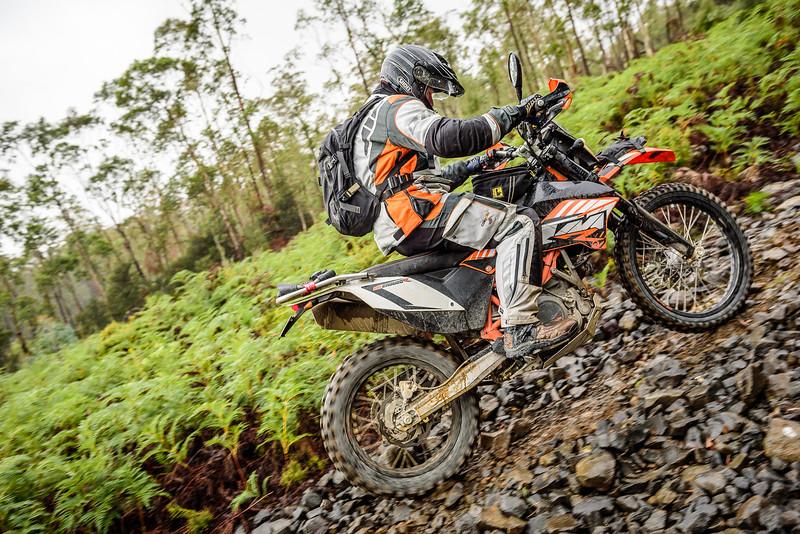 2019 KTM Australia Adventure Rallye (373).jpg