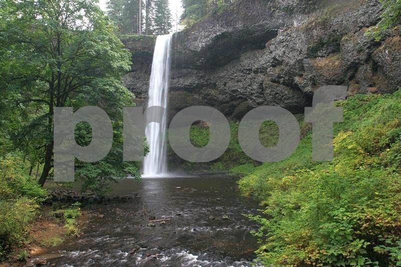 Silver Falls 4371.jpg