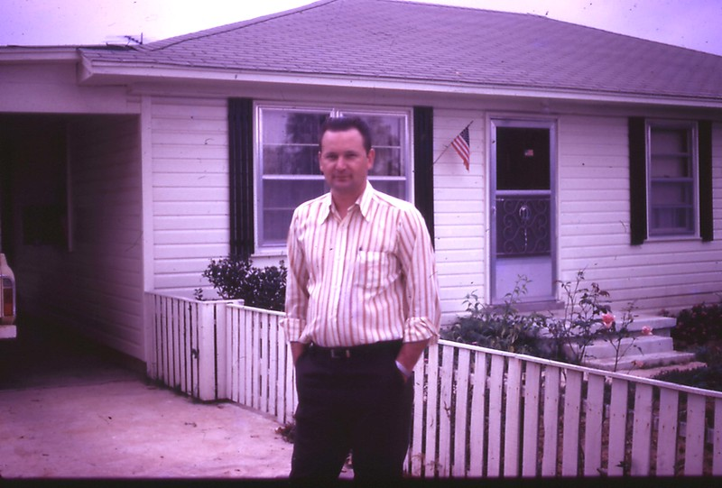 Uncle Sonny sometime late 1960's early 1970's.jpg
