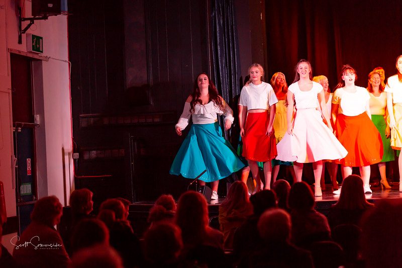 St_Annes_Musical_Productions_2019_556.jpg
