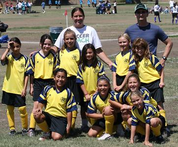 2007 Soccer Game 01