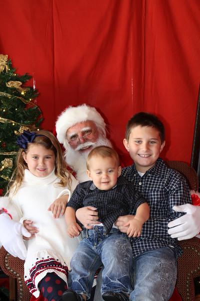 Santa Clause 27NOV2010-056.JPG